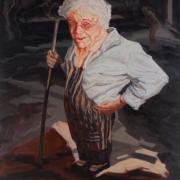 Jane-2002-oil-on-canvas-1.5m-x-1.3m